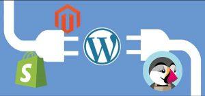WordPress e il catalogo prodotti per l'ecommerce.