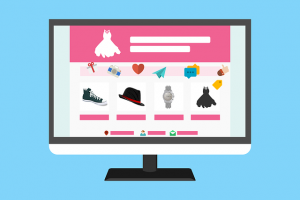 Woocommerce: creare un sito ecommerce su WordPress.