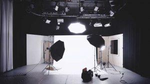 Foto per ecommerce: creare i contenuti multimediali dello shop online