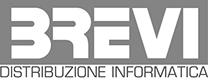Brevi - ImporterONE