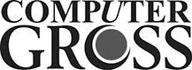 Computer Gross - ImporterONE