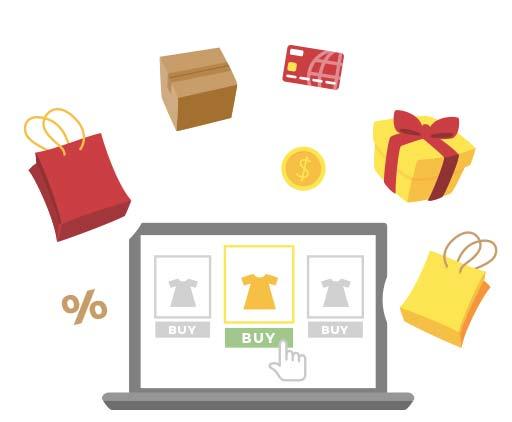 Gestisci il tuo e-commerce con ImporterONE