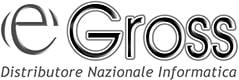 eGross - ImporterONE