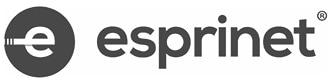Esprinet - ImporterONE