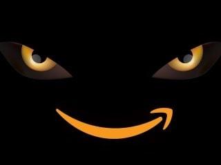 Differenziati da Amazon - IMPRIMIS ecommerce