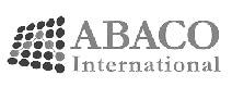 Abaco - ImporterONE