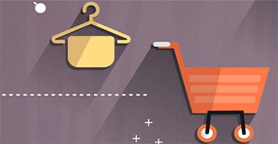 Richiedi un'analisi gratuita del tuo e-commerce