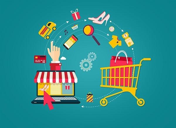 Perché un e-commerce IMPRIMIS?