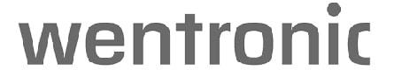 Wentronic - ImporterONE