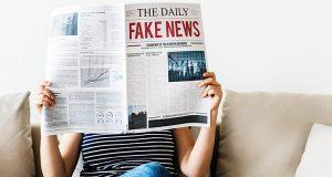 Fake news: se le riconosci le eviti