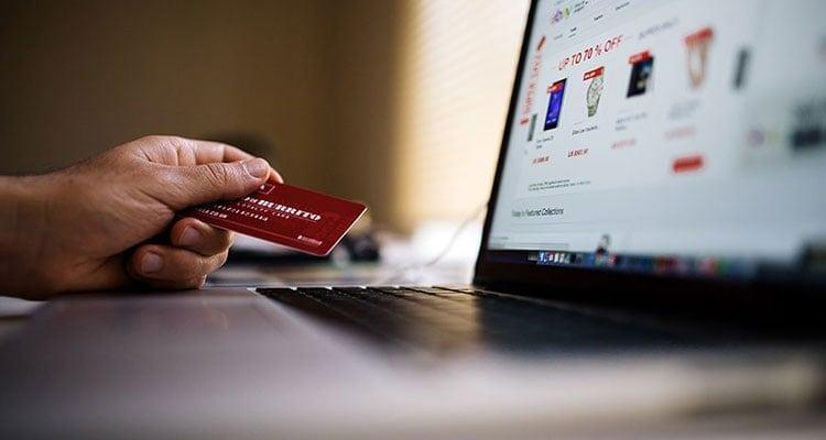Pagamenti online sicuri - IMPRIMIS
