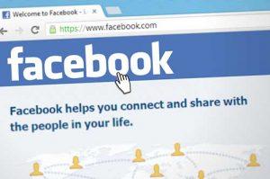 Facebook e i falsi profili: la guida per non farti fregare