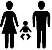Amazon Famiglia- IMPRIMIS
