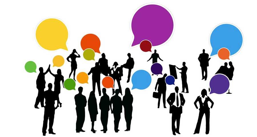 Opinioni dei clienti e local marketing: binomio vincente