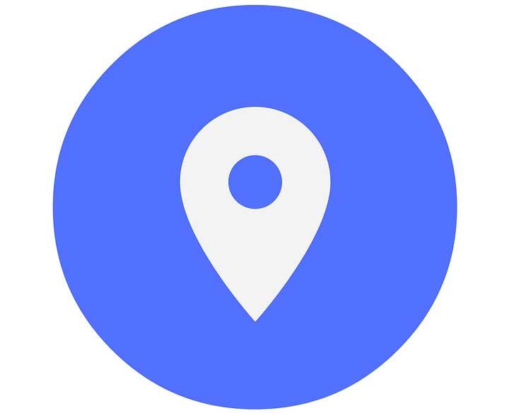 Local marketing: fatti trovare da chi ti cerca online - IMPRIMIS