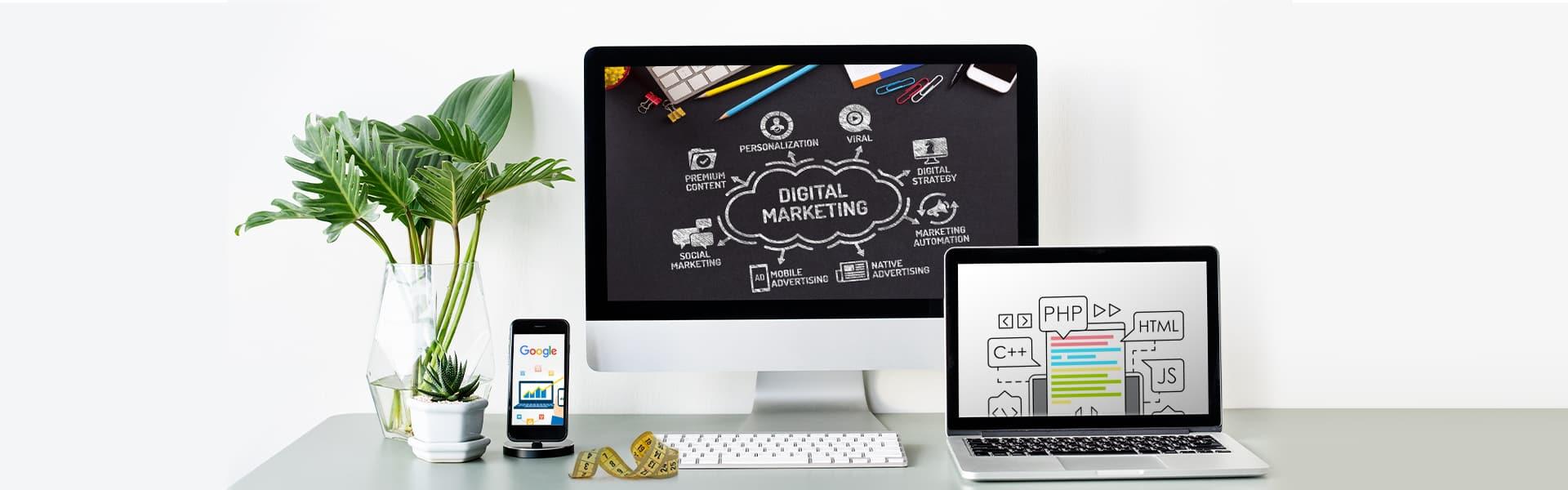 HomePage-IMPRIMIS: la tua sartoria digitale