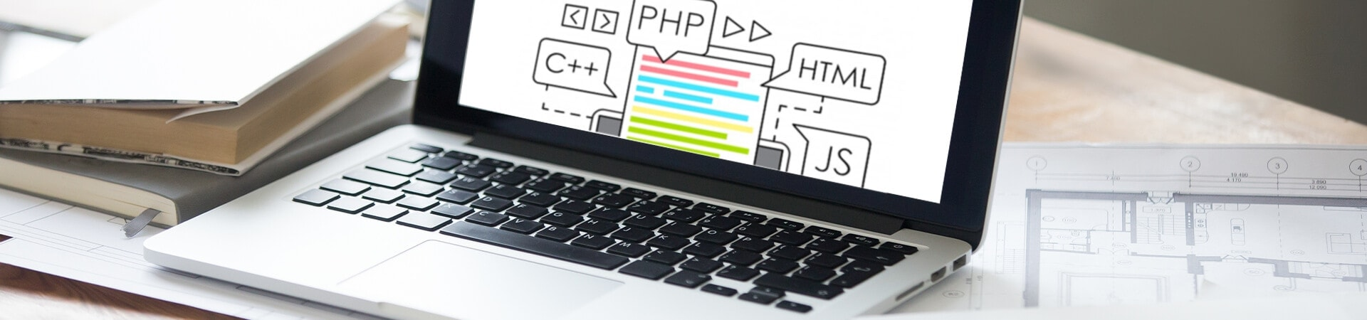 / Sviluppo Software