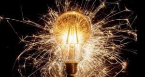 IMPRIMIS 2019: strategie digitali, ecommerce e un plugin per PrestaShop