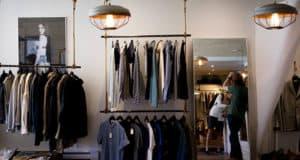 Come attirare clienti in un negozio di abbigliamento