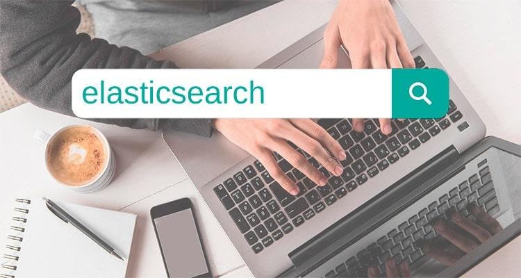 Migliorare la ricerca Elastic search in un ecommerce