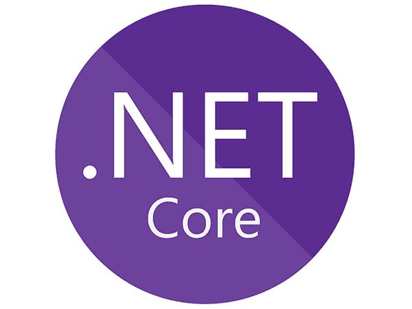 Cos'è .NET Core