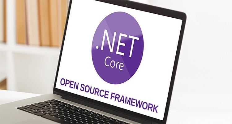 .NET Core: un framework open source