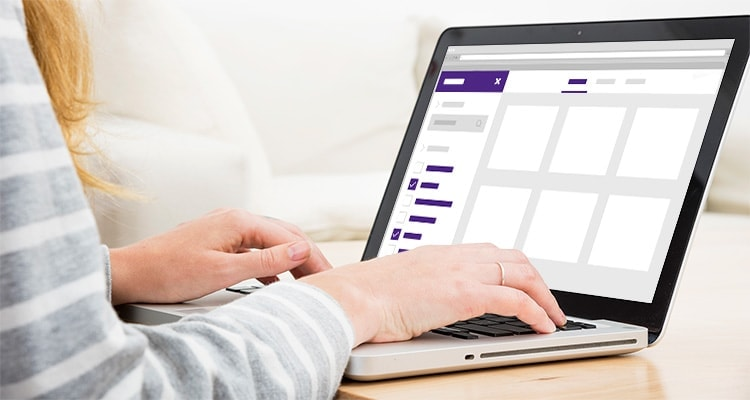 Pagina di categoria ecommerce: 5 aspetti fondamentali