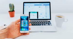 Comunicazione social: il caso di Unieuro