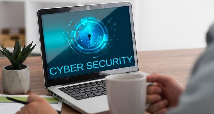 Cyber security: come comportarsi in rete