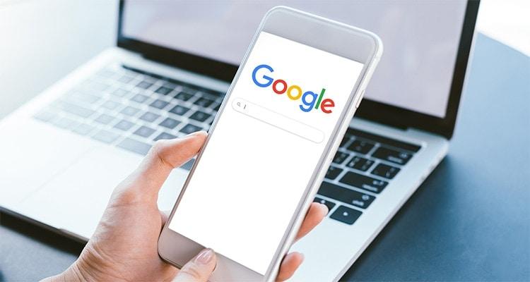 Mobile first index: le novità di Google nel 2021