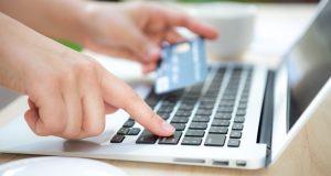 Creare catalogo online: il primo step per la vendita tramite ecommerce